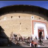 Tulou Earth Building – Hakka Houses