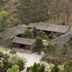 Siheyuan: the Chinese Housing Dream