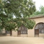 Yaodong – Cave Dwellings on Loess Plateau