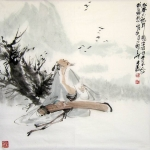 Top 10 Chinese Classical Music – Part I