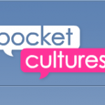 Welcome, PocketCultures readers