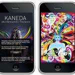 China Carnival #4: iPhone apps, singing bowl …