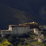 Unveil Mysterious Tibet with Reurinkjan's Images