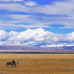 In A Far Away Land – A True Fairy Tale