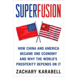 Book Review: The Future Is 'Superfusion'