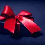 Give Some 'China' Gifts This Holiday Season