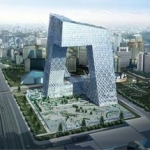 Three Architectural Curiosities You Must Visit In Beijing