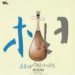 What the Pipa Says: New Age Chinese Music