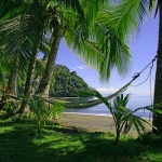 China Carnival #13: Costa Rica, Novel Travel …