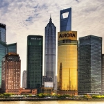 Top 10 Attractions in Shanghai Besides World Expo 2010