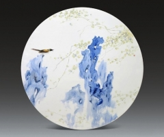 Porcelain Art's Inspiration to the World – A Philosophical Commentary